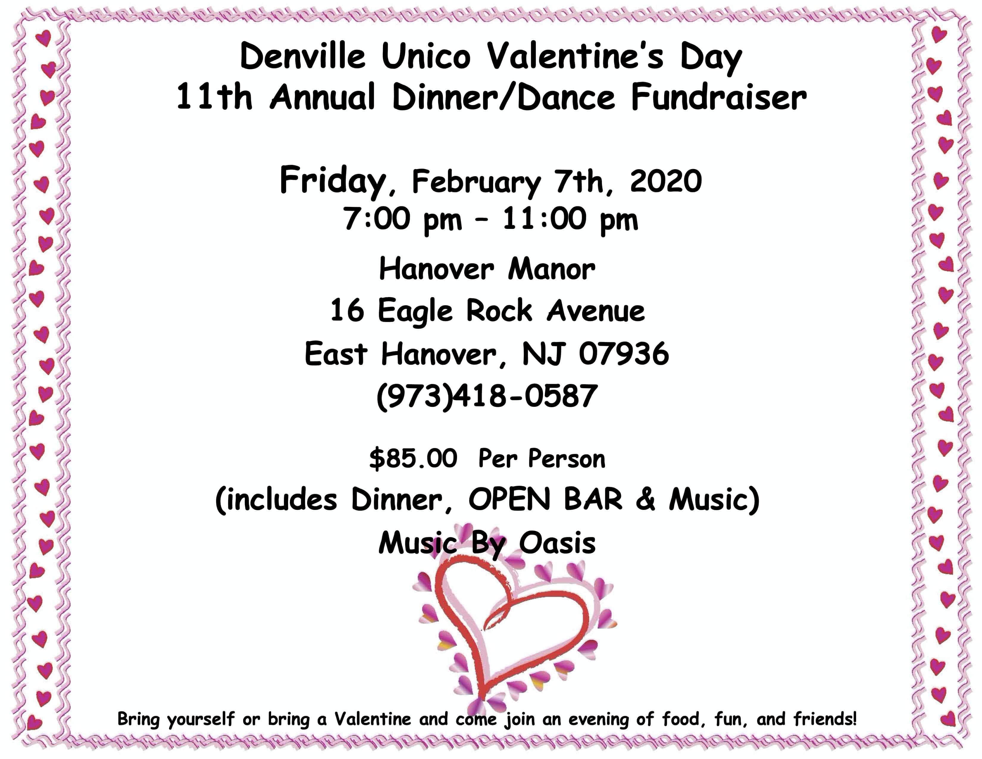 Staff/2020_Valentines_Day_Flyer.jpg