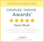 Testimonials/WeddingWire_certificate_no_year_vert_small_72dpi.jpg